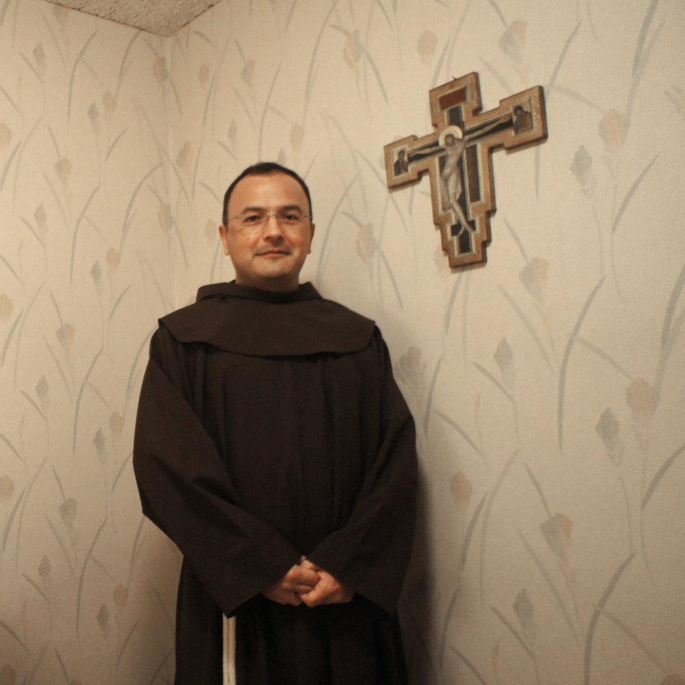 Carlos standing.jpg