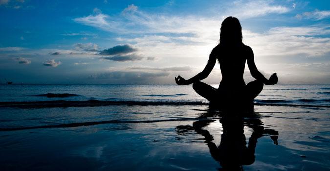 10 big companies that promote employee meditation.