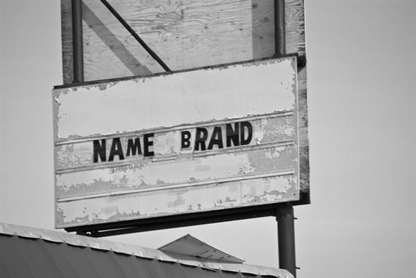 How do I evaluate when (or if) to change my business name?  Our original name isn't as relevant to the business as it once was – and new senior staff members are interested in changing it.  That said, I've always been taught that consistency is critical.  Can you weigh in?
