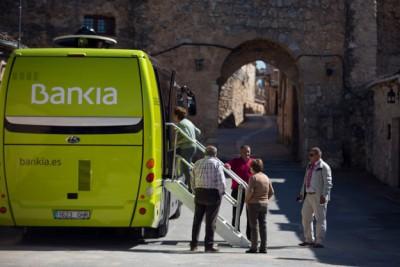 bankia-bus-spain-2-400x267.jpg
