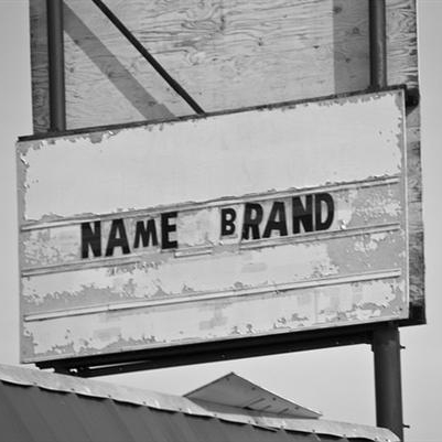 DEAR AMMONISTA: When is it Time to Change a Business Name?