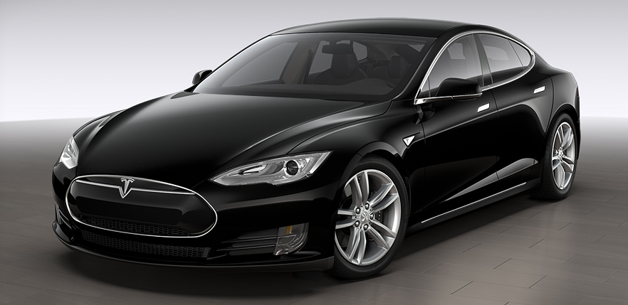 Tesla Model S  || World's best selling luxury electric car