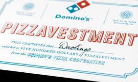 entrepreneur-class-pizza.png