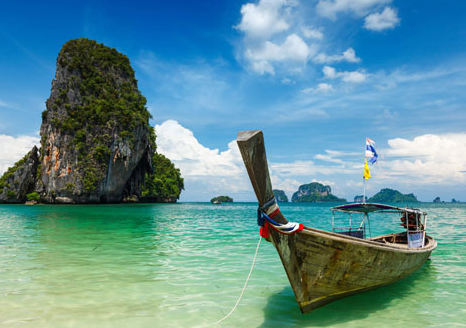 thailand-boat1.png