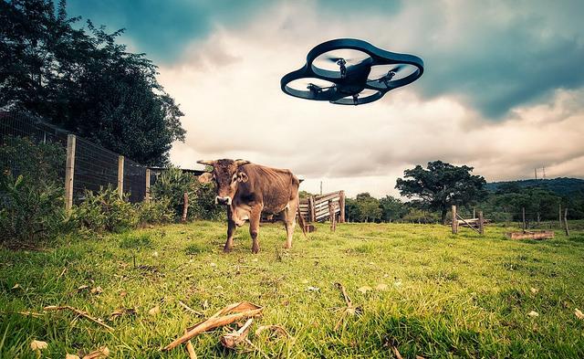 drone-weekly.jpg