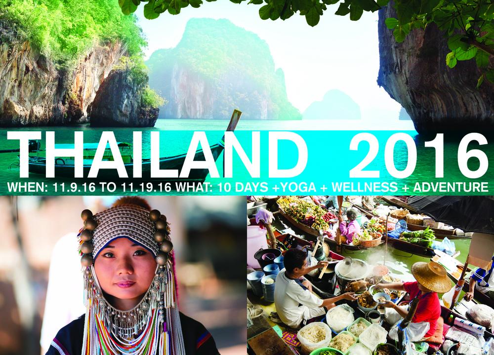 thailand2016.jpg
