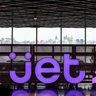 WHAT'S NEW: Jet.com rivals Amazon and Costco