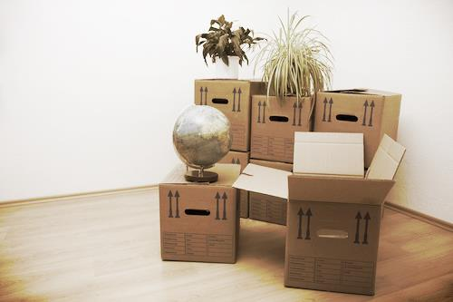 Office-Moving-Boxes-2.jpg