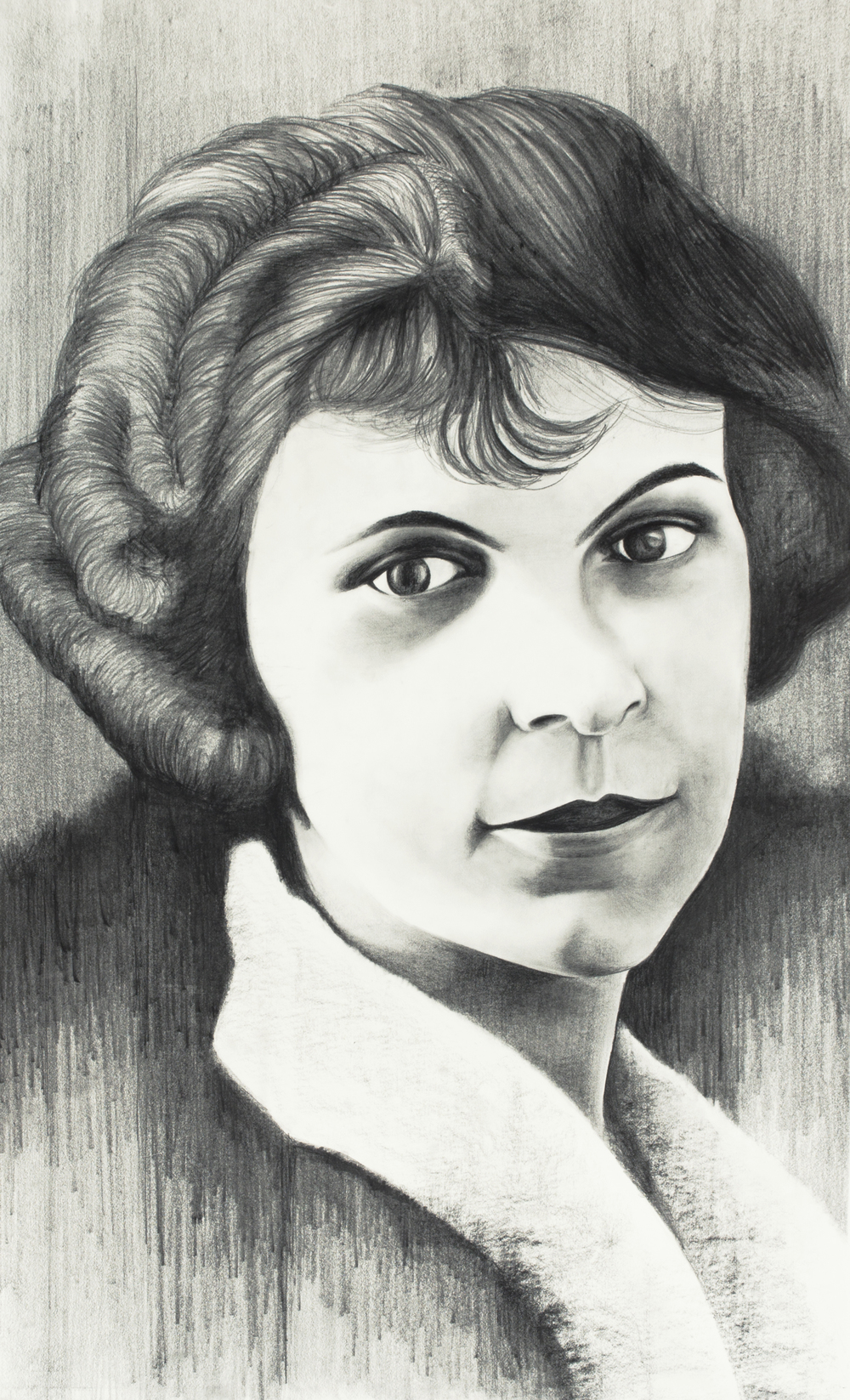 Betty Rutherford
