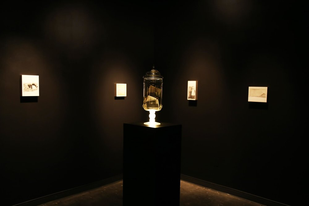 reliquaries installation 3.jpg