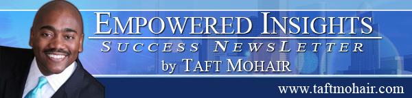 Taft_Email_Banner_2.jpg