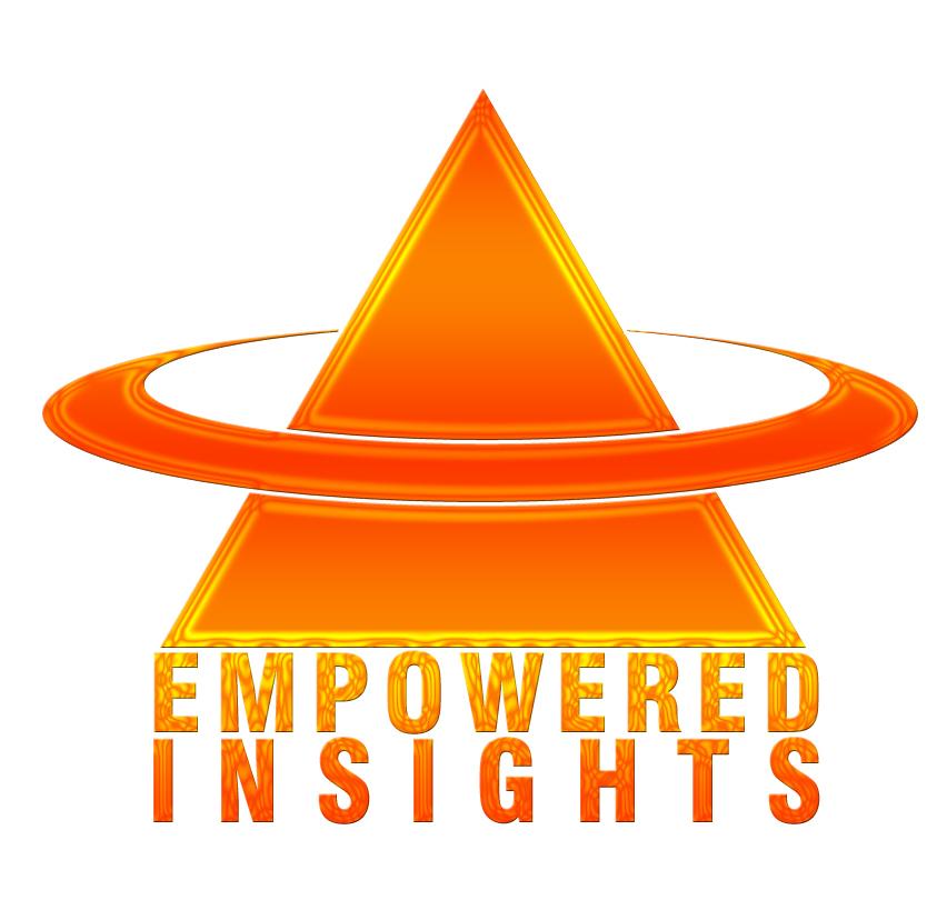 EI logo orange.jpg