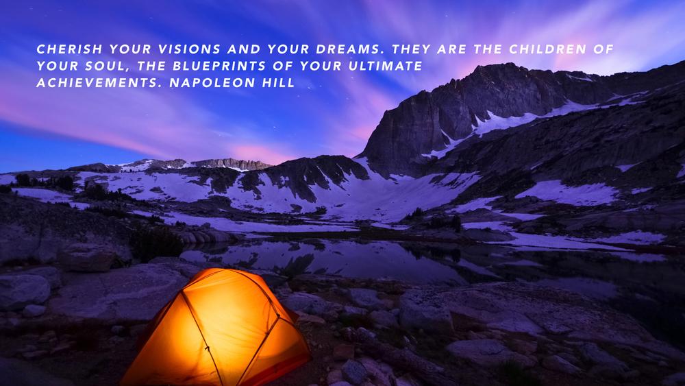 NapHill Cherish Visions.001.jpg