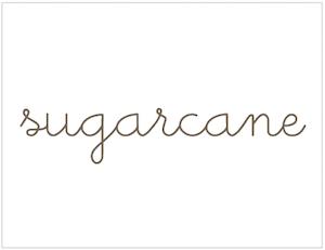sugarcane logo