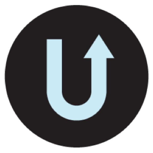 uppercase blog
