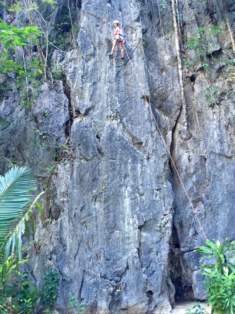 Sugarcane Life | El Nido, Palawan