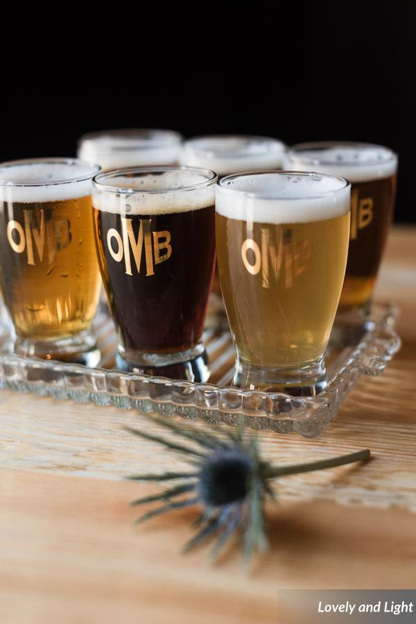 __Lovely_and_Light_OldeMecklenburgBreweryWeddingStyledShoot1933_low.jpg