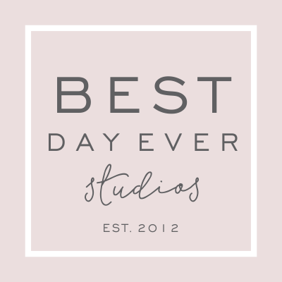 Best Day Ever Studios
