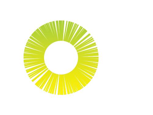 Symbol Right 03.jpg