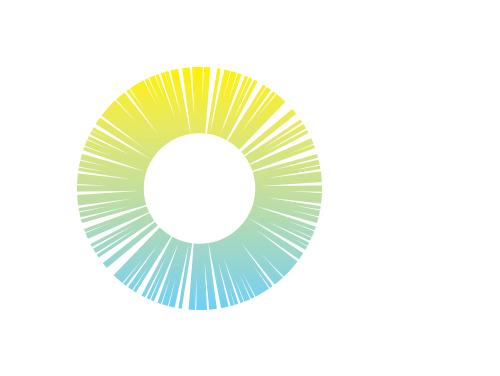 Symbol Right 01.jpg