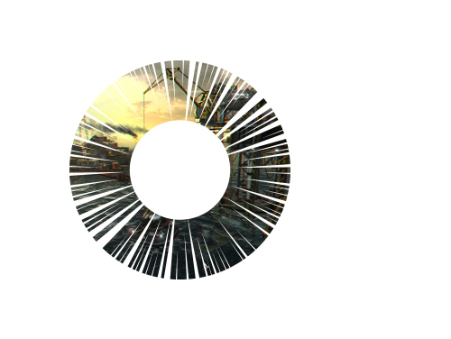 Symbol Right 05.jpg