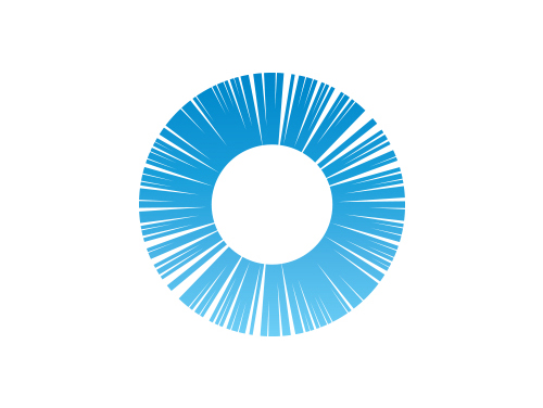 Symbol Center 02.jpg