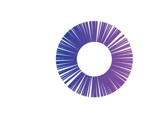 Symbol Left 06.jpg