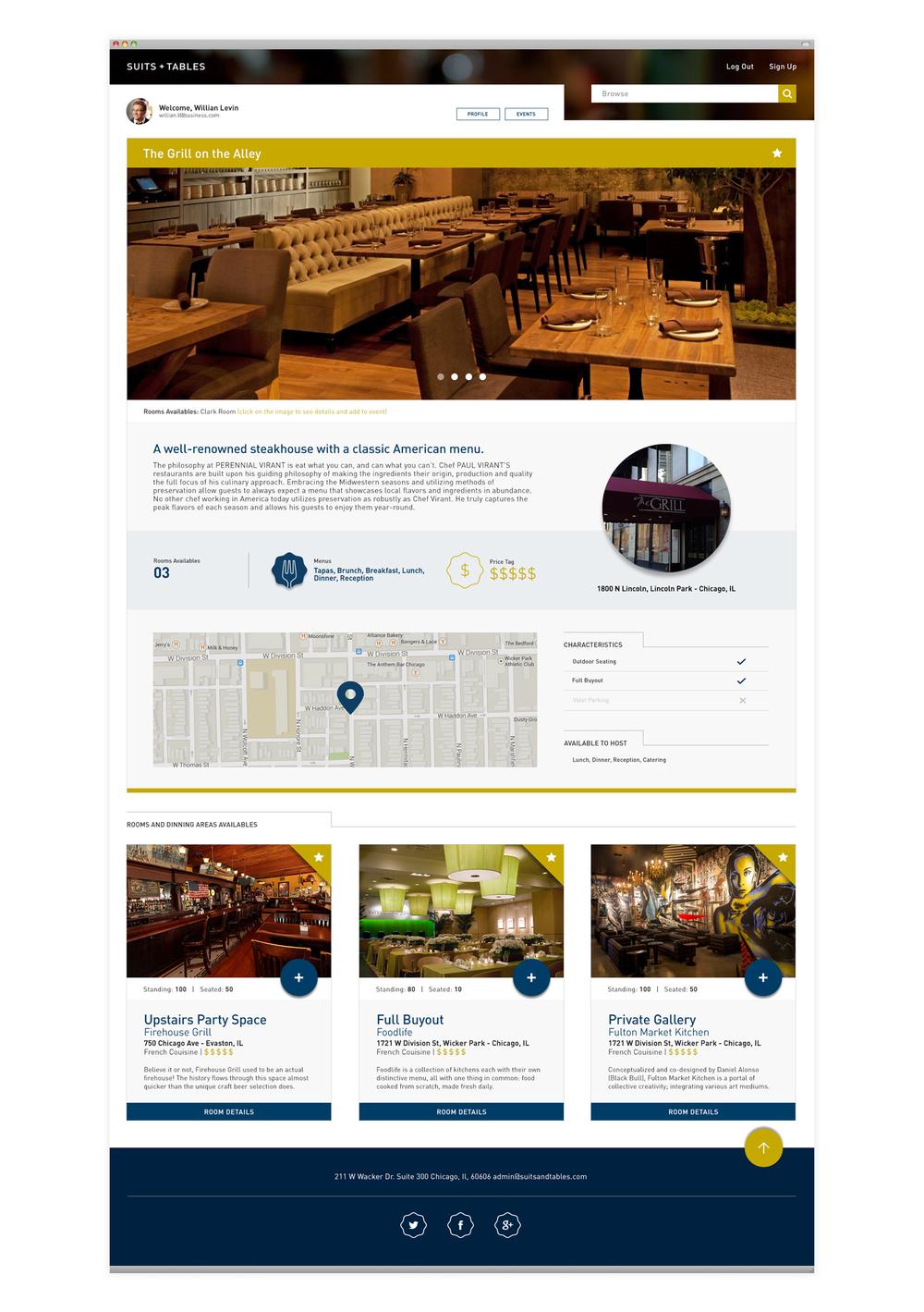 20 Venue Page.jpg