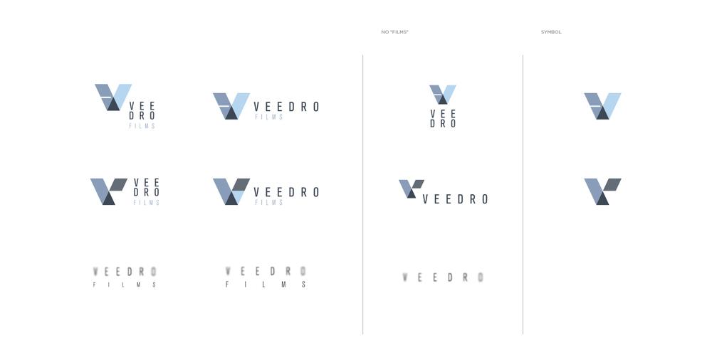 12_Veedro.jpg