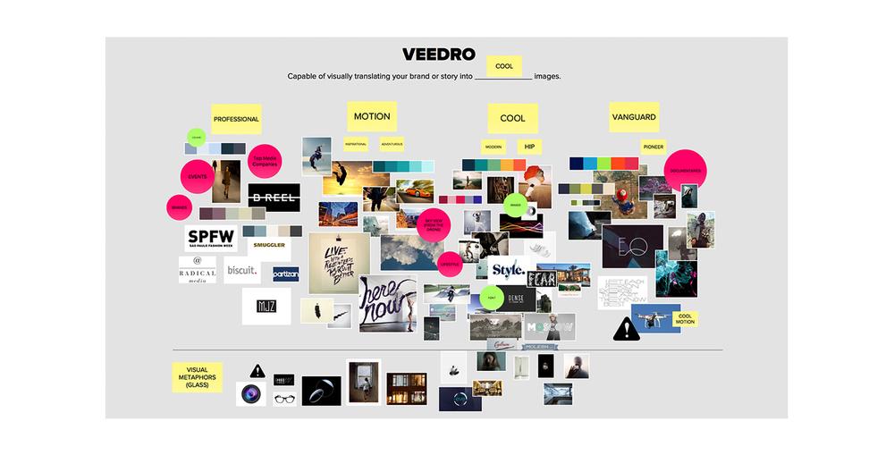 10_Veedro.jpg
