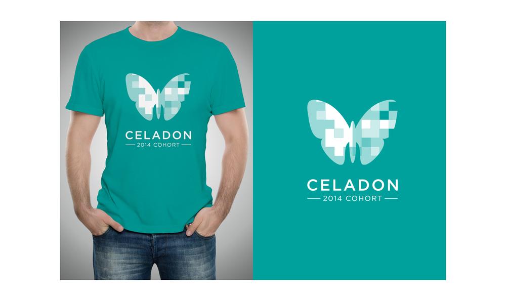17_Celadon.jpg