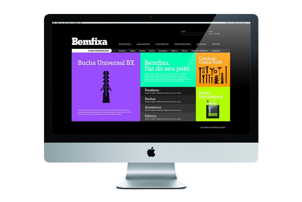 Bemfixa_Website-02.jpg