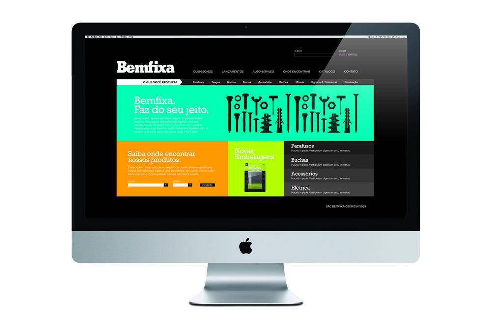 Bemfixa_Website-01.jpg