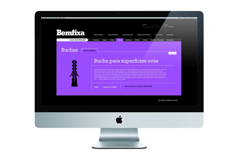 Bemfixa_Website-04.jpg