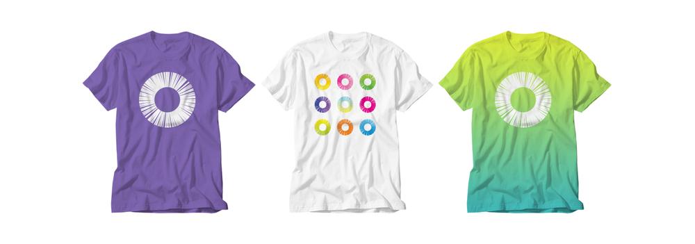 Overloadr Shirts