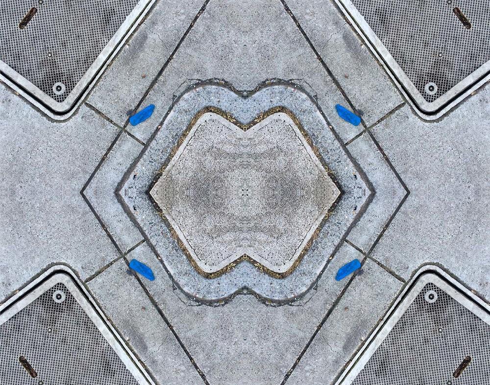 02_SidewalkBlueBandaid.jpg