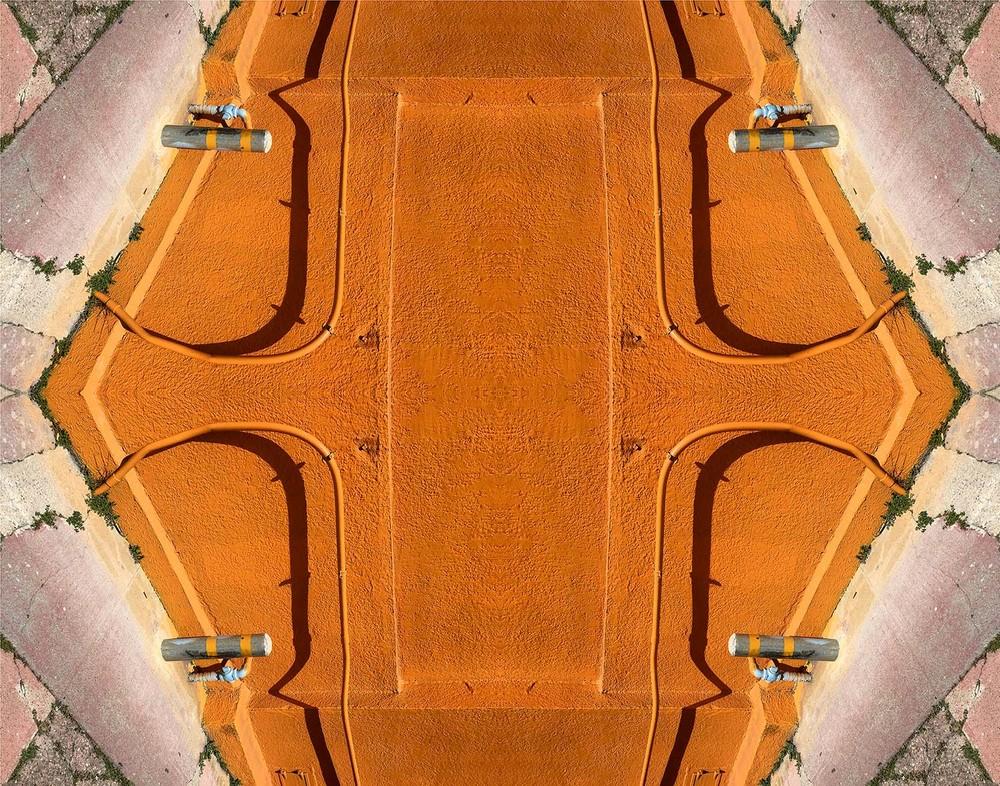 03_OrangeWallShadow.jpg