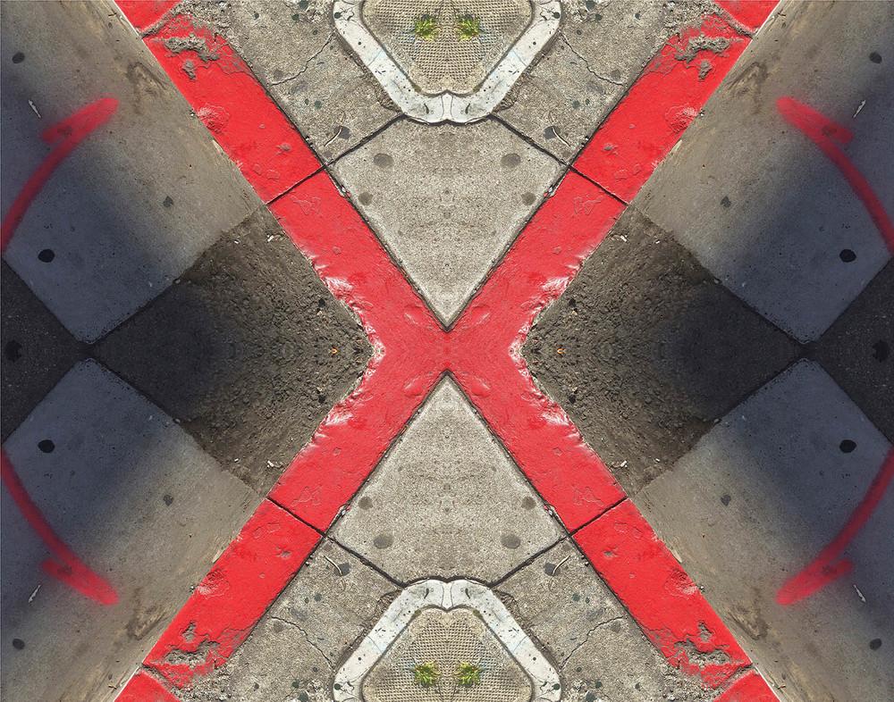 09_RedX.jpg