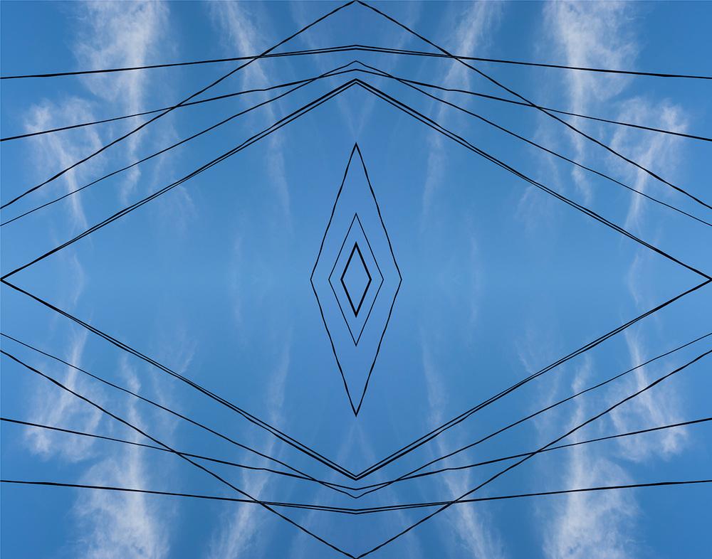 12_SkyTriangles.jpg