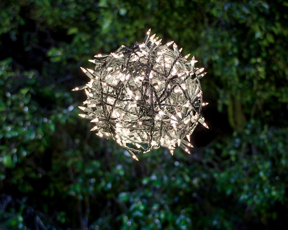 LightOrb.jpg