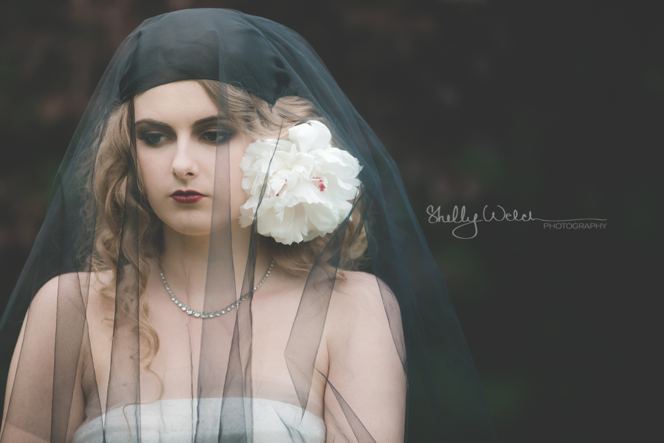 Shelly Welch Photography