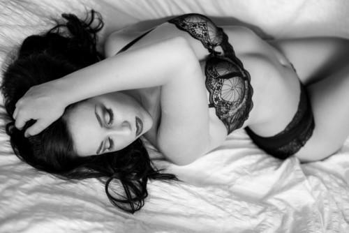Chelsey+Luren+Portraits-6110.jpg