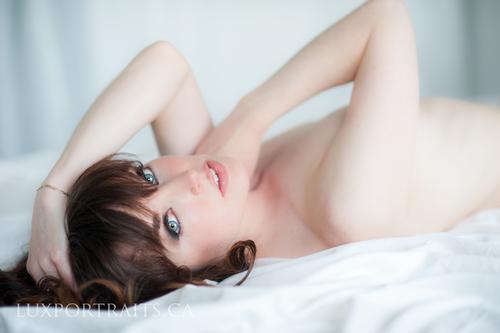 LuxPortraiture-boudoir+luxportraits.ca-9.jpg