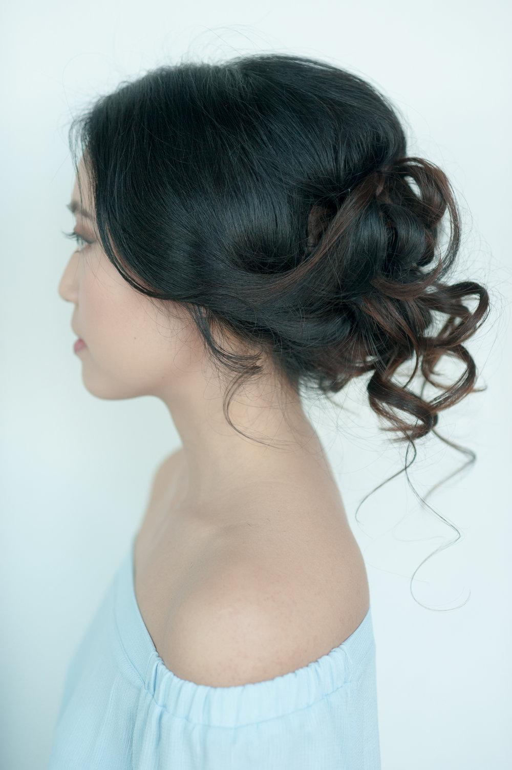 lux portraiture vancouver bridal boudoir-7699.jpg