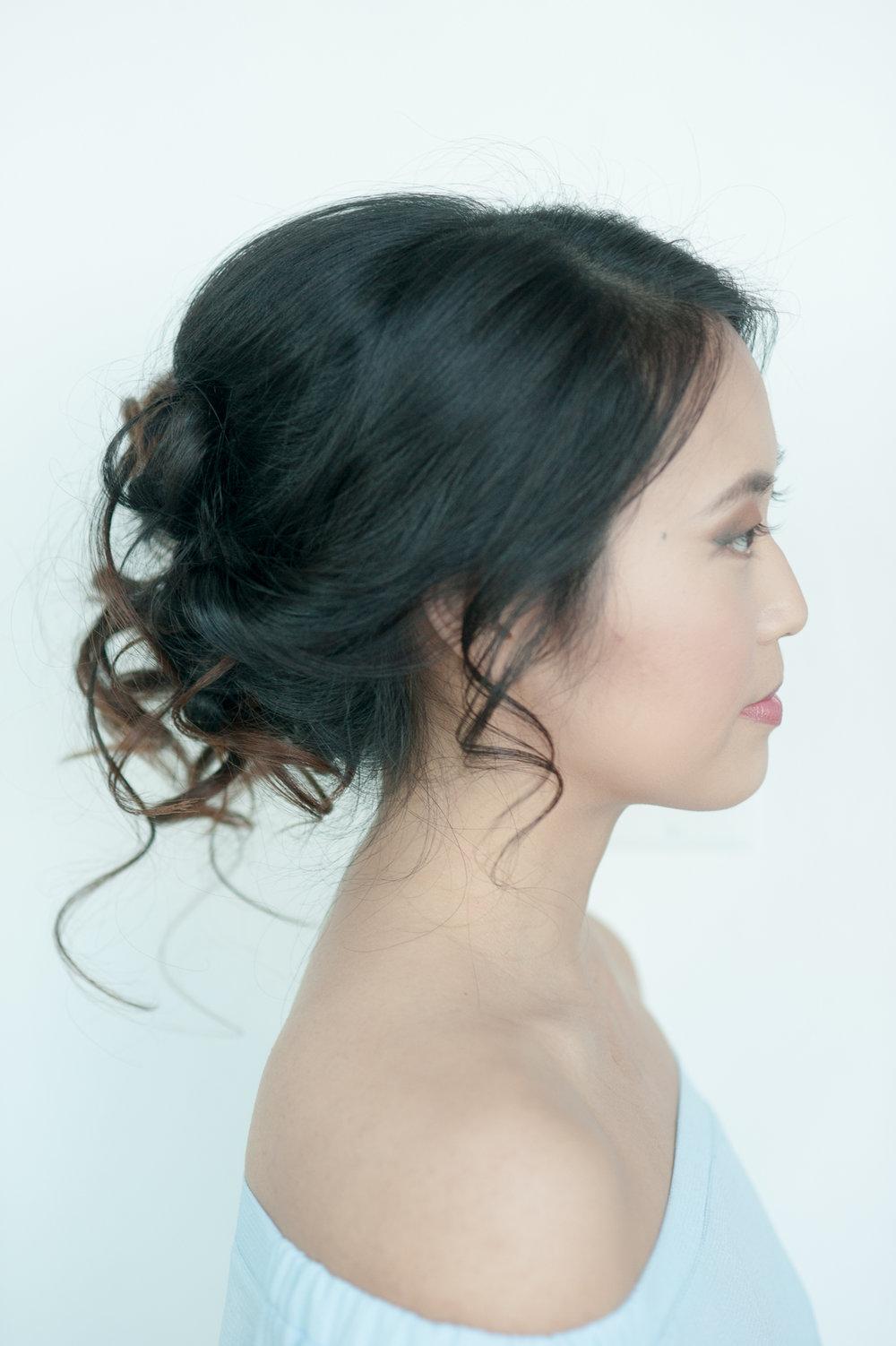 lux portraiture vancouver bridal boudoir-7703.jpg
