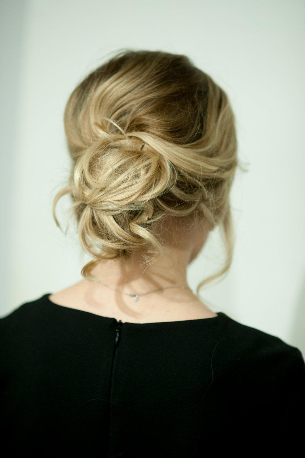 lux portraiture vancouver bridal boudoir-8478.jpg