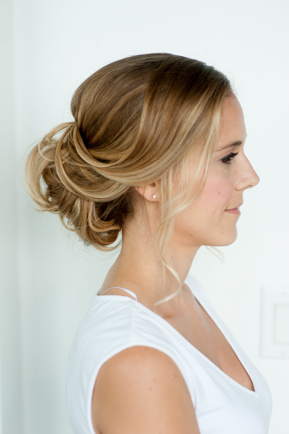 lux portraiture vancouver bridal boudoir-5023.jpg