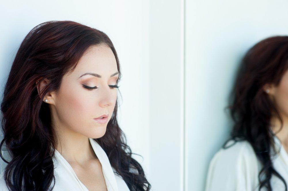 lux portraiture vancouver bridal boudoir-6910.jpg