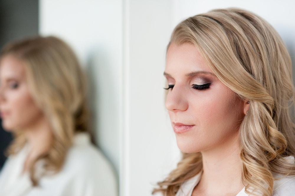 lux portraiture vancouver bridal boudoir-3751.jpg
