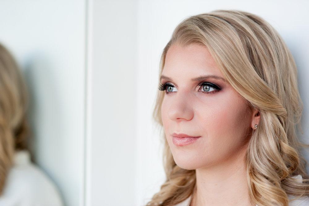 lux portraiture vancouver bridal boudoir-3750.jpg